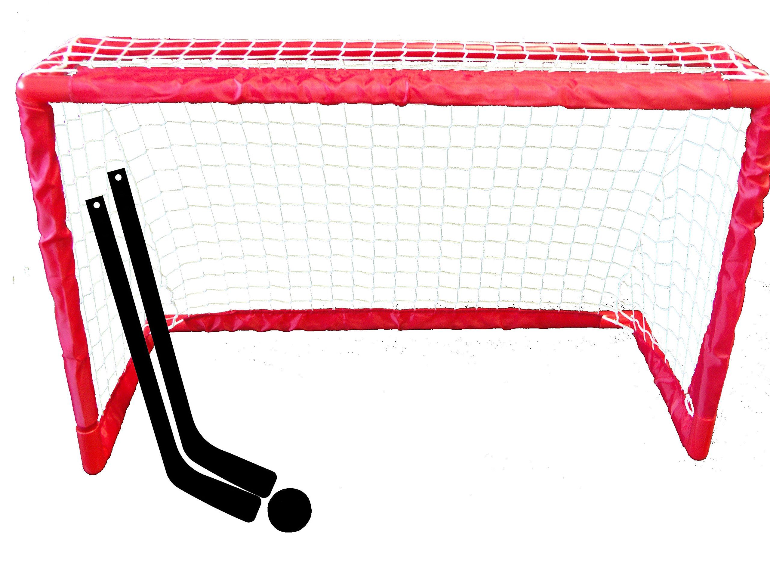 Proguard Mini Goal Set by Pro Guard