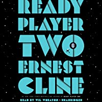 Image for Ready Player Two: A Novel