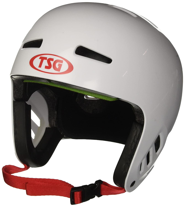 TSG Casque Dawn Flex Solid Color TSGA5|#TSG 750077