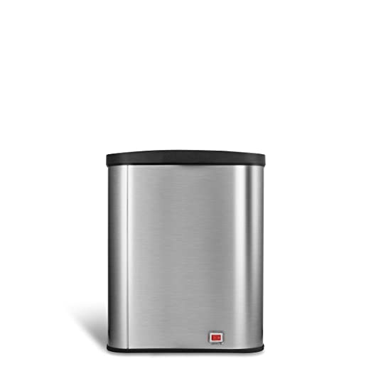 Amazon.com: Nueve Estrellas DZT-8 – 1 infrarrojos Touchless ...