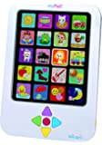 Mirari MyPad Toy