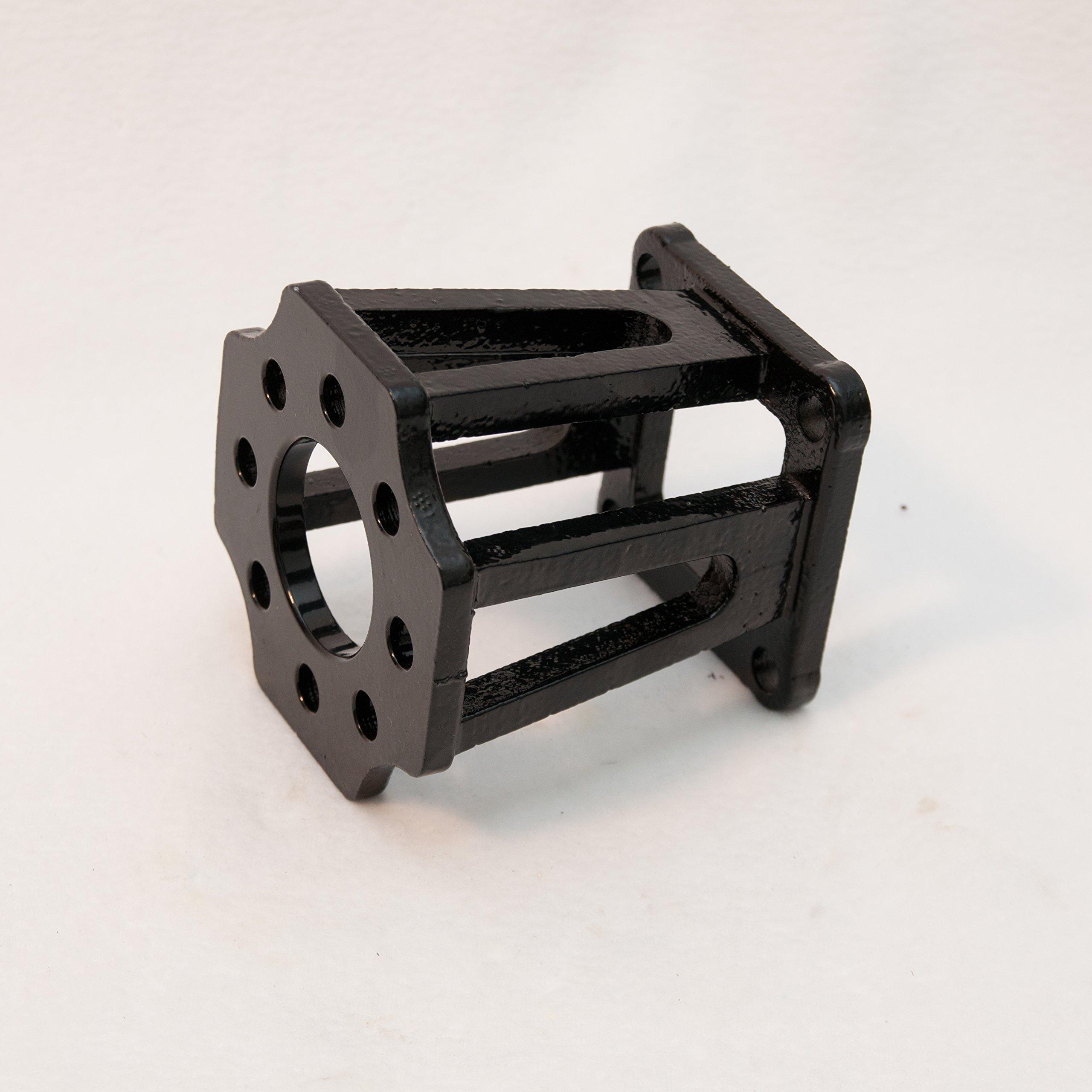 Pump Mount for Hydraulic Log Splitter 5hp-7hp