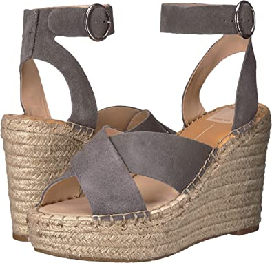 2634f443a4 Amazon.com: Dolce Vita Women's Sayle: Shoes