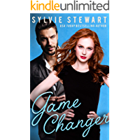 Game Changer: An Opposites-Attract Romantic Comedy (English Edition)