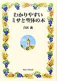 わかりやすいミサと聖体の本