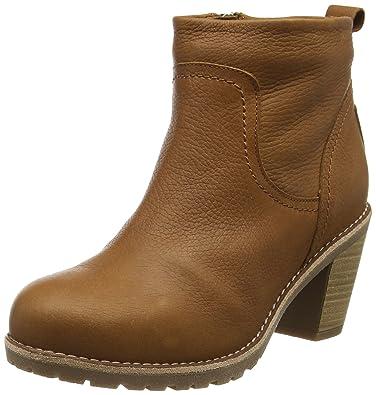 a0dc2fd353469c PANAMA JACK Damen Arles Igloo Kurzschaft Stiefel  Amazon.de  Schuhe ...