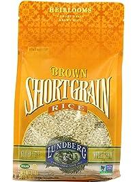Amazon.com: Basmati - Grains & Rice: Grocery & Gourmet Food