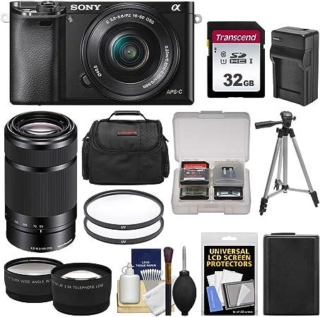 Sony K-81533-21 product image 11