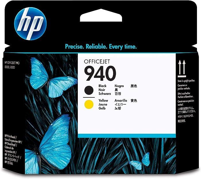 Top 10 Printer Cartridges Hp 952Xl Colored