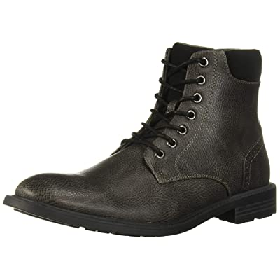 Unlisted by Kenneth Cole Men's Roll D Fashion Boot | Boots