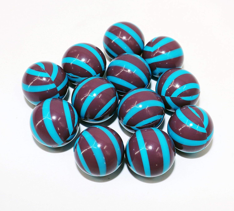 Valken Graffiti Paintballs - 68cal