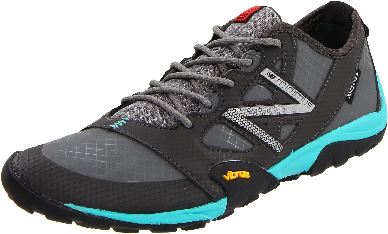 WT20v1 Trail Minimus Shoe