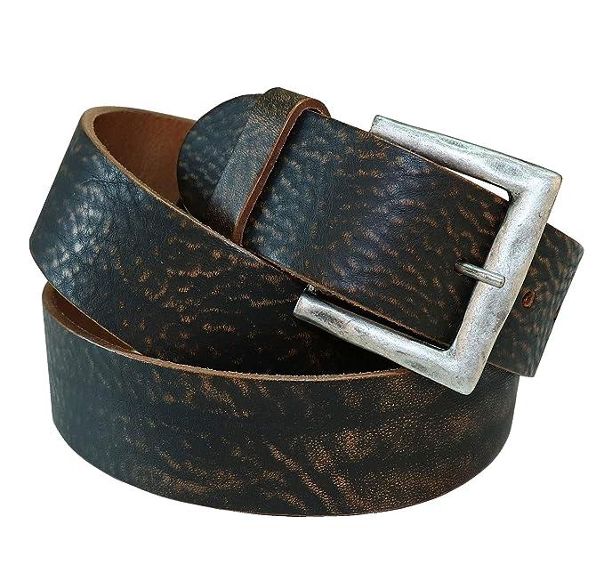 Talla 90 - 150 cm Traje Tradicional Traje típico de cinturón ...