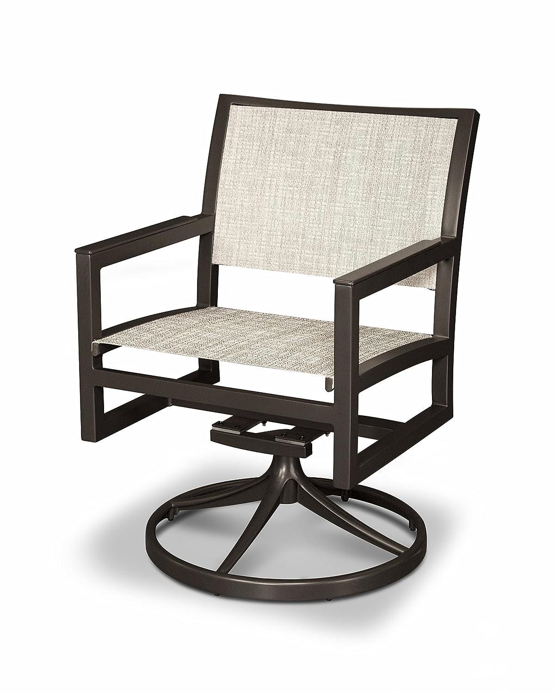 Amazon.com: Trex Muebles al aire última intervensión cubeta ...