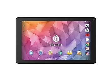 telecharger serie sur tablette android
