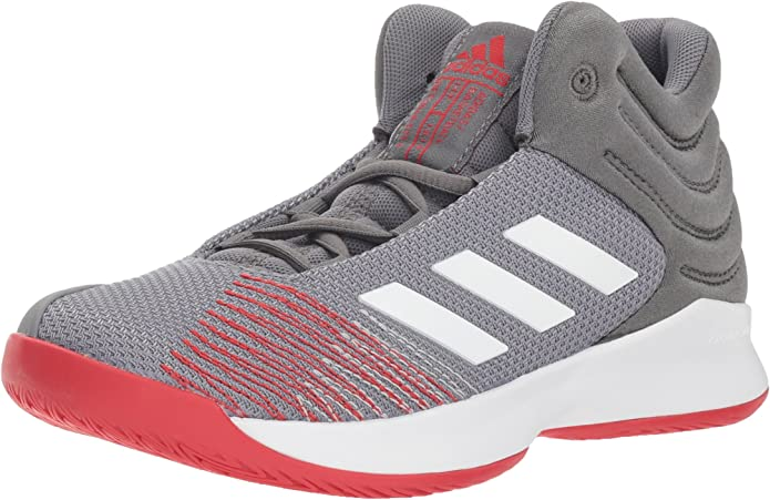 adidas Kids' Pro Spark 2018 Shoes
