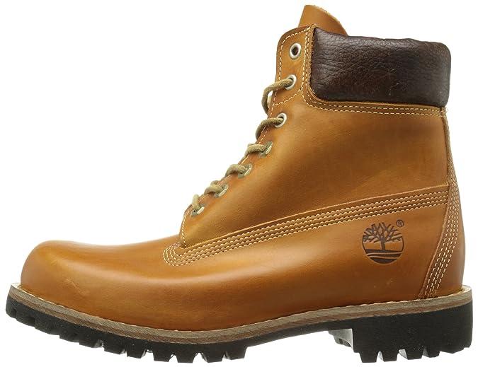 Timberland Botines. Earthkeepers. ekhertrgd. Color marrón Claro.: Amazon.es: Zapatos y complementos
