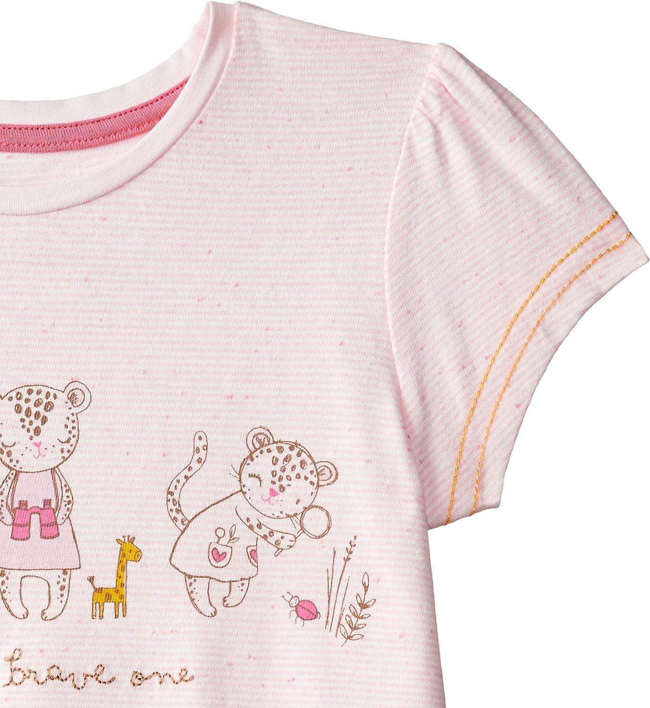 Mothercare Baby Boys Graphic Snowsuit Fleece