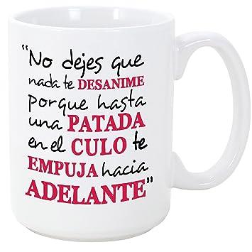 Tasse Mit Spruch Kaffeetasse Teetasse Lustig Kaffeetasse Du