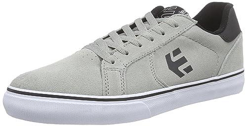 Etnies Fader LS Vulc - Zapatillas de Skate Hombre: Amazon.es: Zapatos y complementos