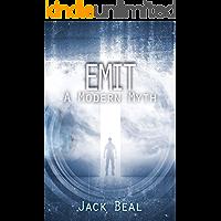 Emit: A Modern Myth