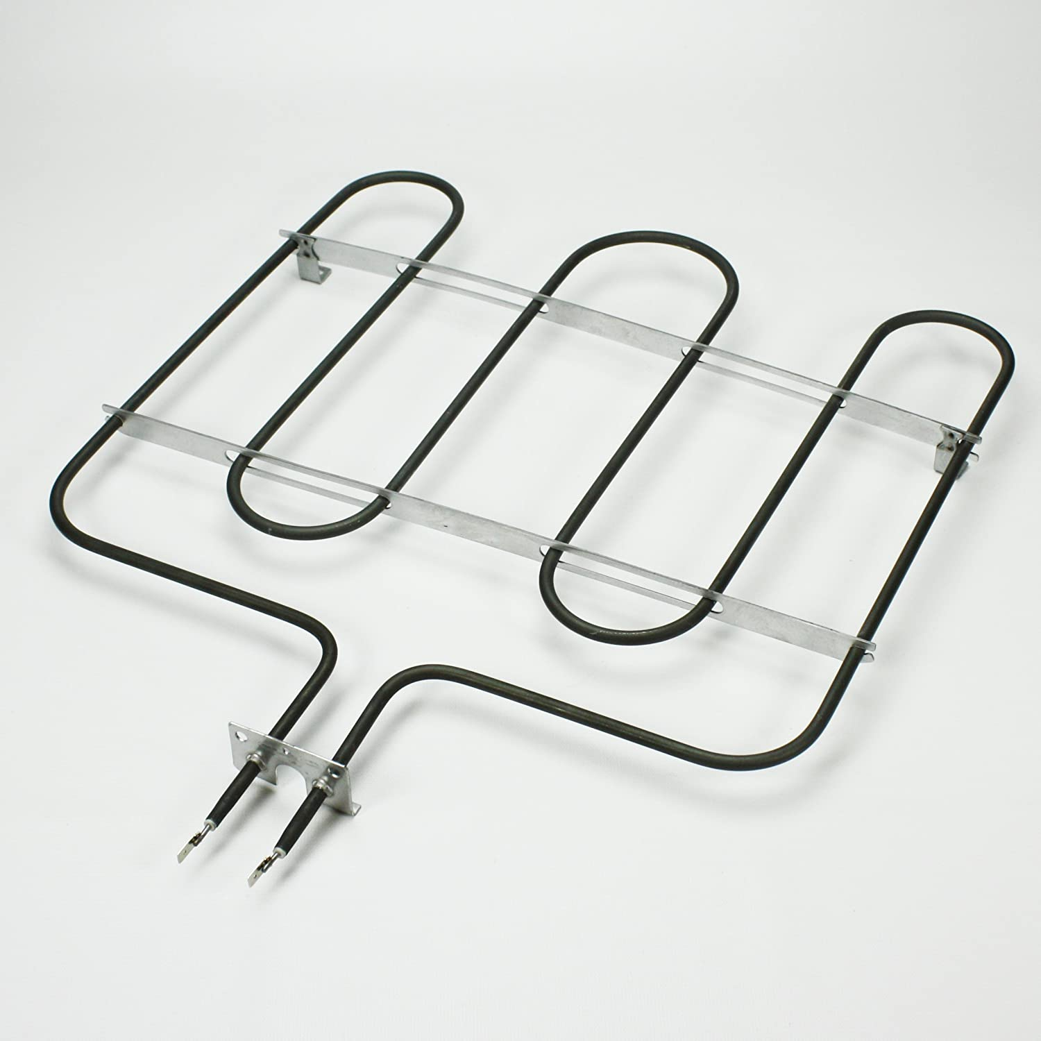 GE WB44T10094 Range/Stove/Oven Broil Element