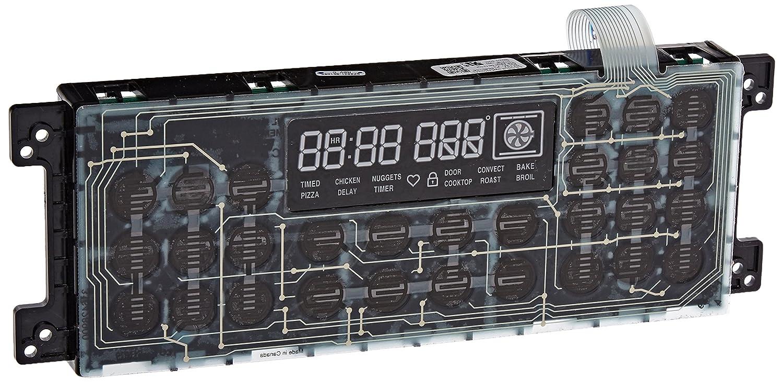 Frigidaire 316560106Oven Control Board, Unit