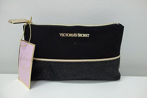 comprar baratas ff4c4 ce1ac Victoria's Secret - Cartera de Mano para Mujer: Amazon.es ...