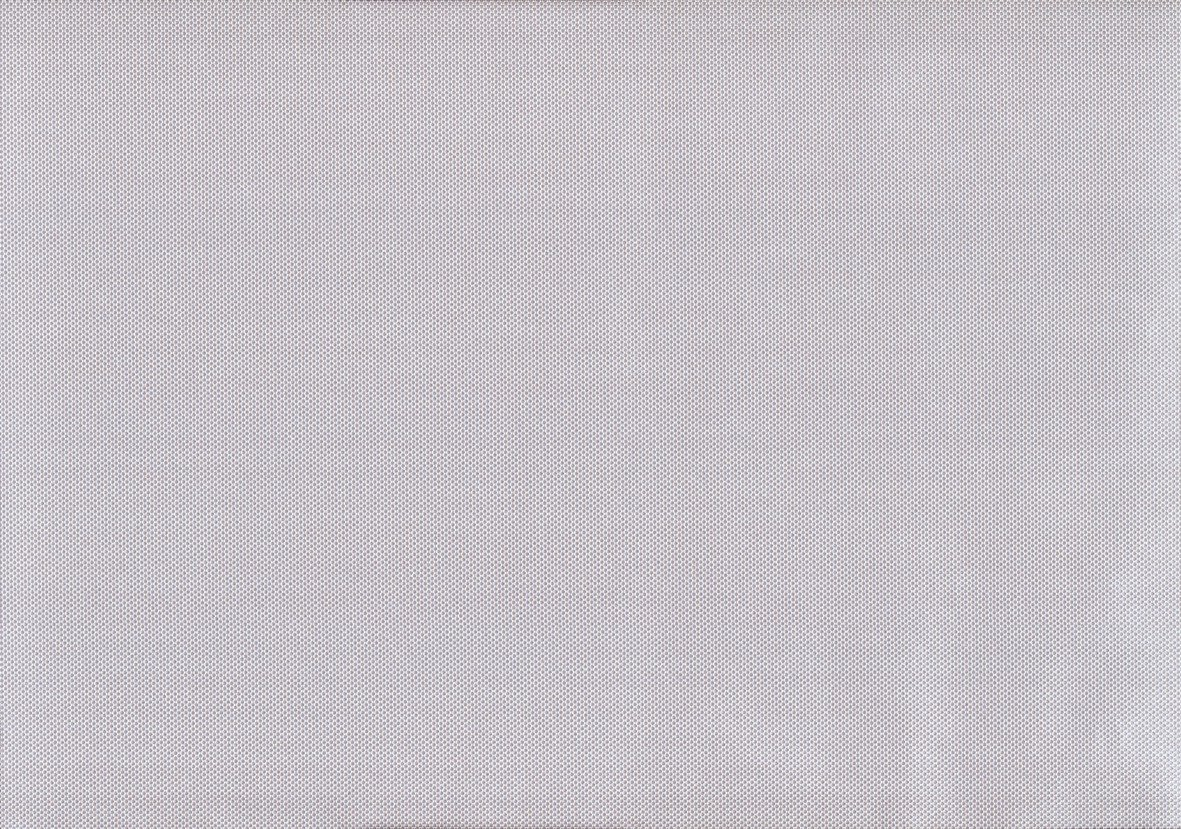 d-c-fix, Pellicola adesiva, in vinile, Vinile, argento, 150 x 45 cm Konrad Hornschuch AG F3400019