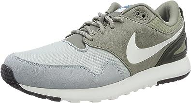 presupuesto estrés contaminación  Nike Air Vibenna SE, Zapatillas Deportivas para Hombre, Beige (Light  Pumicesummit Whitedark 006), 45 EU: Amazon.es: Ropa y accesorios