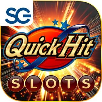 Quick hit slots free bally quick hits slots mobile.