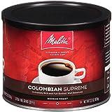 Melitta Colombian Supreme