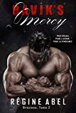 Ravik's Mercy (Braxiens t. 2)