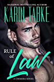 Rule of Law (Chimera Book 1)