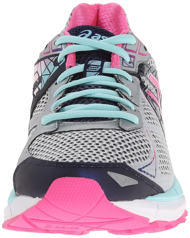 Asics Gt-2000 3 (d Ancho) Para Mujer Zapatos Para Correr I7uGZJ