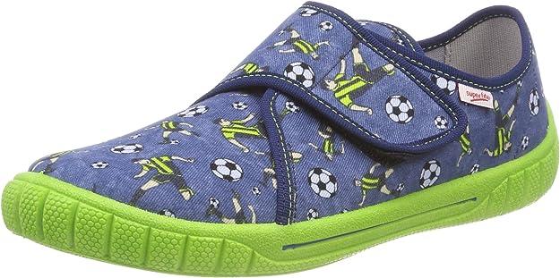 Regularmente otro Sitio de Previs  superfit Bill, Zapatillas de Estar por casa para Niños: Amazon.es: Zapatos  y complementos