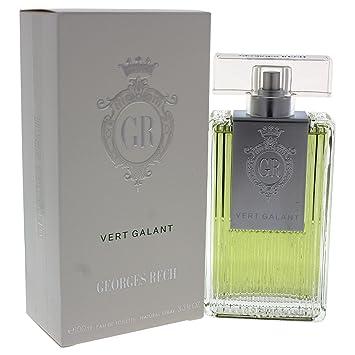 Parfum Edt Spray Georges Rech Homme 33 Oz M 5582 Amazonfr