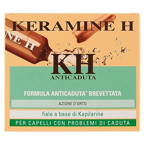 Keramine H  e76c6dd723b7