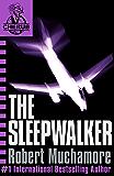 CHERUB: The Sleepwalker: Book 9 (CHERUB Series)