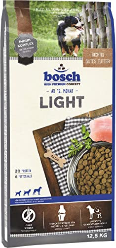 Bosch-HPC-Light-Hundetrockenfutter