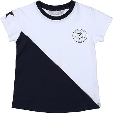 Zunstar - Camisa/Camiseta de náutica para niño: Amazon.es ...