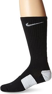 Nike Elite socks Size Chart