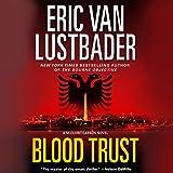 Blood Trust: A Jack McClure Thriller