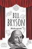 Shakespeare (DIVULGACIÓN nº 347)