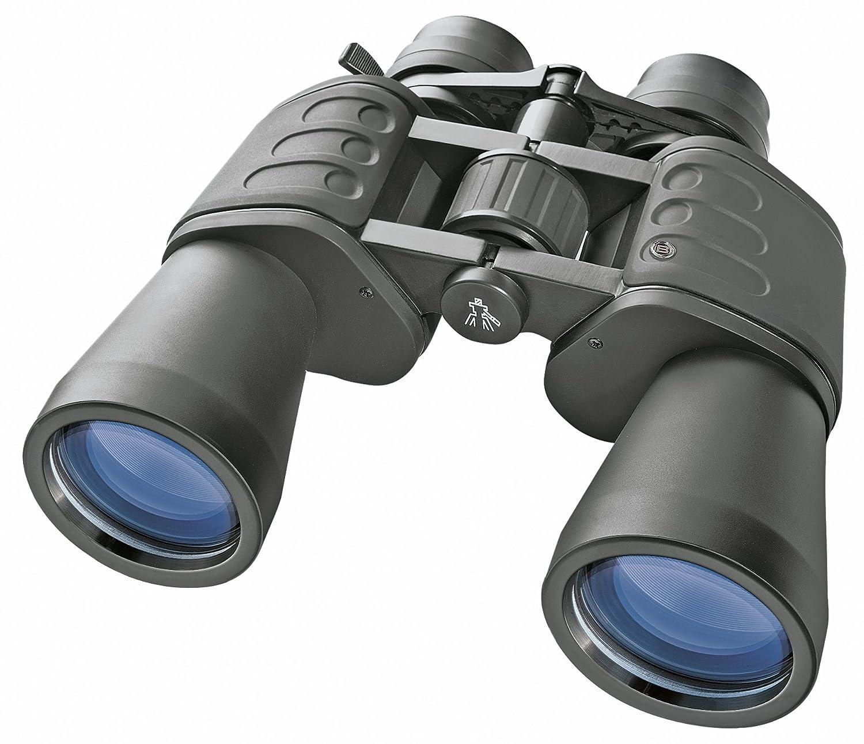 Bresser Hunter 8-24x50 Prismáticos Zoom Bresser Optics 1162450