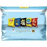 Frito-Lay Original Mix Variety Pack, 20 Count