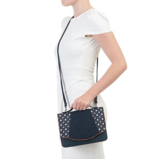 NEW Ruby Shoo Beige Belfast Satchel Mini Briefcase Bag Matches Mia