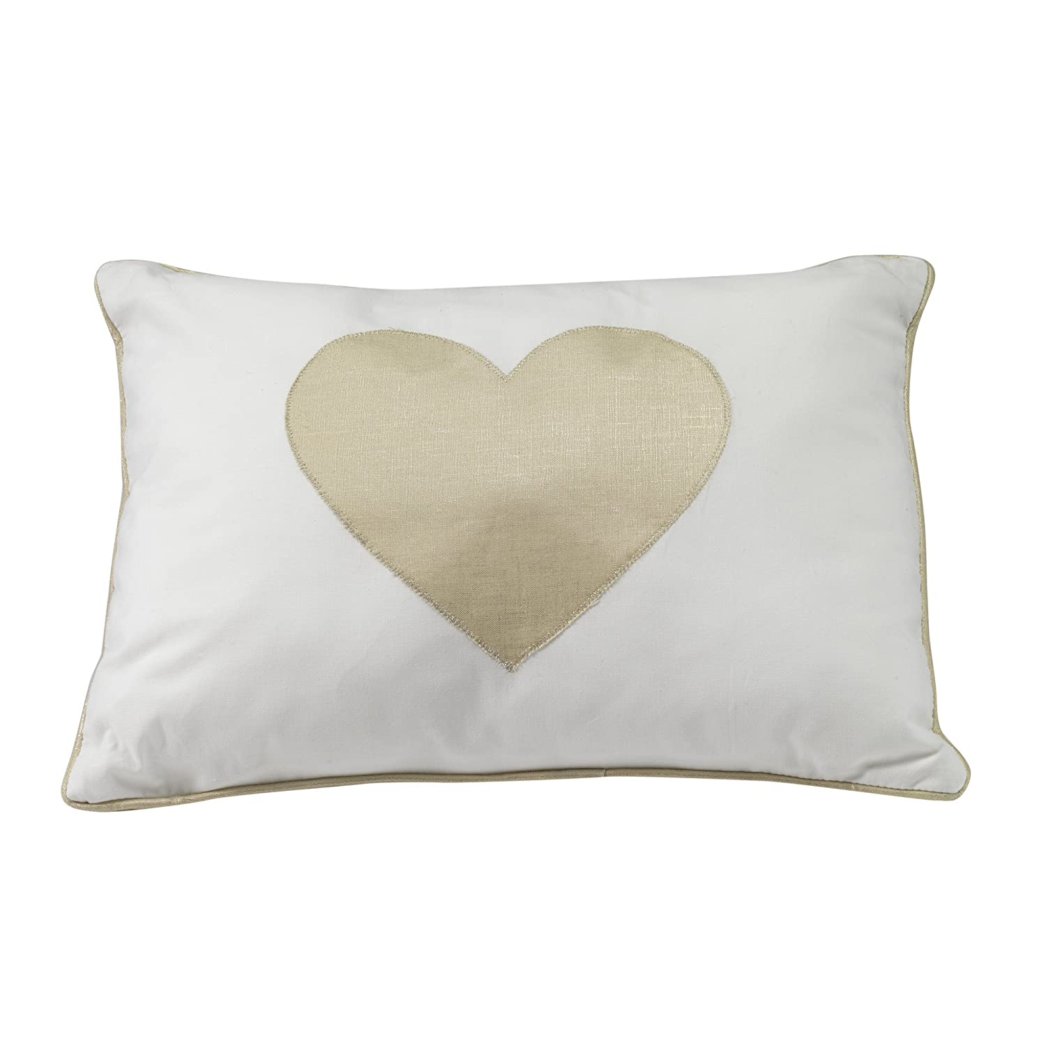 Lambs & Ivy Dawn Pillow 595003