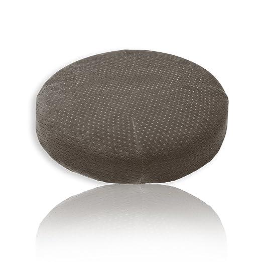 Aeris - Cojín para asiento (espuma de memoria, tamaño ...