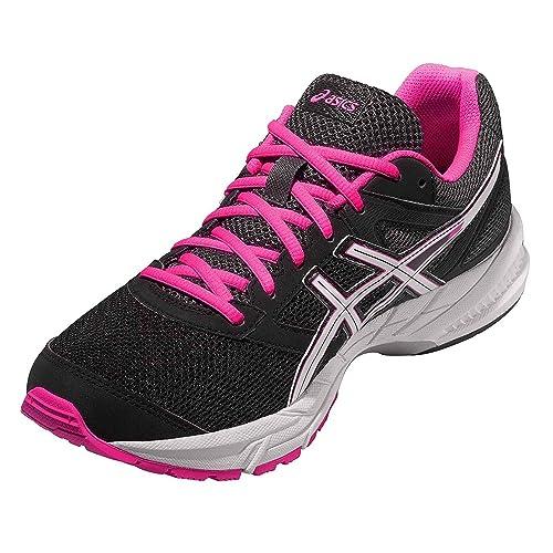 Asics Zapatilla para Correr Trail Gel-Emperor 3 para Mujer 9001 Art. T5F8N: Amazon.es: Zapatos y complementos